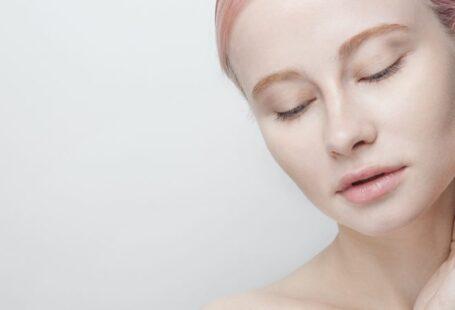 Ameliyatsız Yüz Germe Nedir